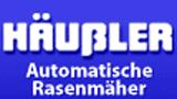Robomaeher.de: 5 Prozent Robomäher Gutschein