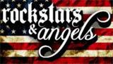 Rockstars & Angels Gutschein