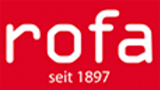rofa Gutschein: 15 Euro Rabatt auf Arbeitskleidung