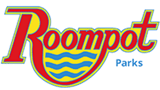 Roompot.de: bis 40 Prozent sparen bei Roompot