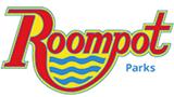 Roompot.de: Ferienhaus-Kurzwoche ab 85 Euro