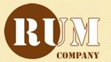 RumCompany.de: 3 Euro Rum Company Gutschein