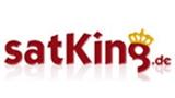 SatKing.de: 5 Euro SatKing Gutschein