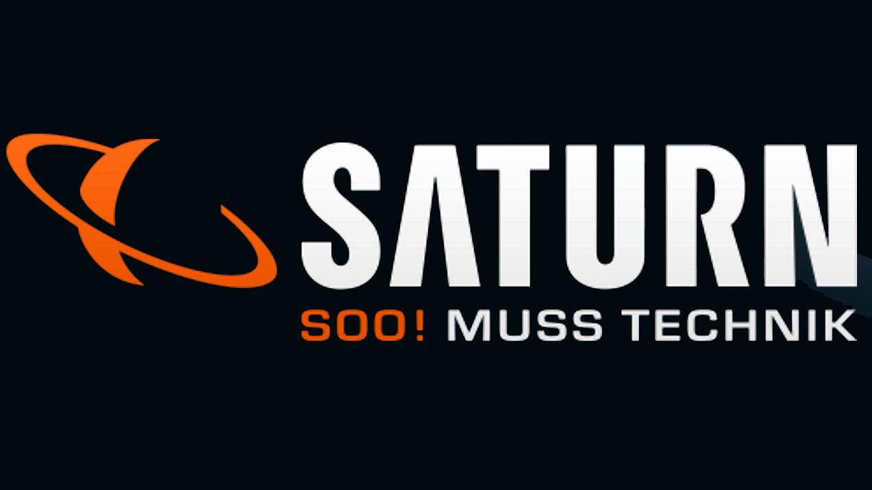 Saturn Gutschein
