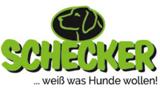 Schecker Gutschein: Rabatt für Hundefreunde