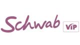 Schwab.de: 10 Euro Schwab Gutschein