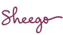 sheego.de Gutschein: 10 Euro Rabatt auf Damenmode