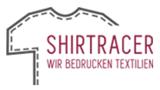 shirtracer.de: 5 Prozent Rabatt per shirtracer Gutschein