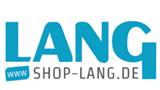 shop-lang.de Gutschein: 5 Euro Rabatt
