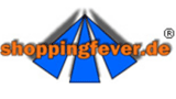 Shoppingfever.de: 60 Prozent Rabatt bei Shoppingfever