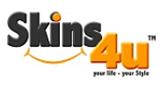 Skins4u.de: 10 Prozent Skins4u Gutschein