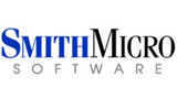 My-SmithMicro.de: Software im Sale bei SmithMicro