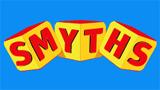 SmythsToys.com: 30 Prozent Rabatt beim Spielehändler