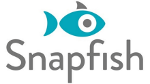 Snapfish.de: 40 Prozent Rabatt per Snapfish Gutschein