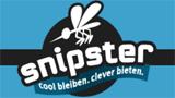 snipster.de: 3 Freigebote bei snipster