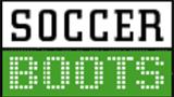 Soccerboots.de: 5 Euro Soccerboots Gutschein