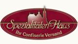 Spezi-Haus.de: 5 Euro Spezialitäten-Haus Gutschein