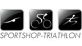 Sportshop-Triathlon.de Gutschein: 15 Prozent Rabatt
