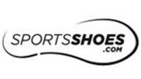 SportsShoes.com Gutschein