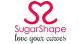 SugarShape.de: 5 Euro SugarShape Gutschein