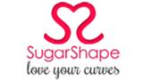 SugarShape.de: 20 Prozent SugarShape Gutschein