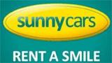 SunnyCars.de: 10 Euro Rabatt bei Sunny Cars