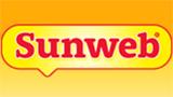 Sunweb.de: 10 Euro Sunweb Gutschein