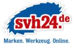 SVH24.de: 22 Euro SVH24 Gutschein