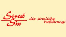 Sweet-Sin.de: 10 Euro Sweet-Sin.de Gutschein