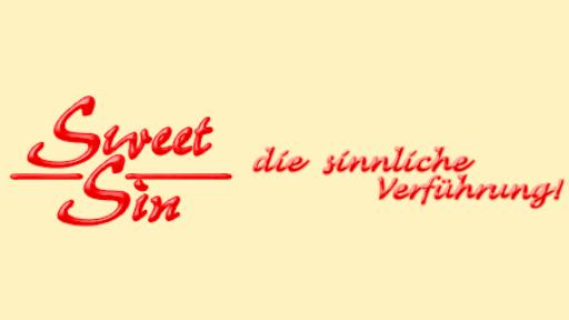 Sweet-Sin.de Gutschein