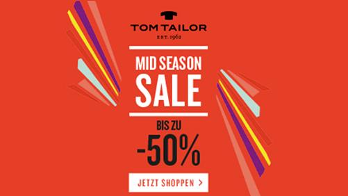 tom-tailor-sld