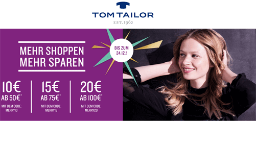 tomtailorsld2
