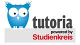 tutoria.de: Nachhilfelehrer finden bei tutoria