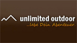 unlimited-outdoor Gutschein