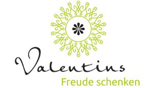 Valentins.de Gutschein