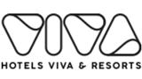 HotelsViva.com: 5 Prozent Viva Hotels Gutschein