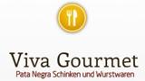 VivaGourmet.de: 5 Prozent Viva Gourmet Gutschein
