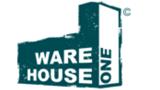 Warehouse-One.de: 10 Euro & 15 Prozent Gutschein
