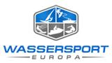 WassersportEuropa Gutschein