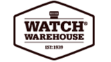 Watch Warehouse Gutschein