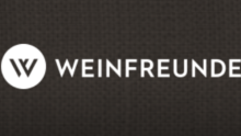 Weinfreunde.de: 5 Euro sparen mit Weinfreunde Gutschein