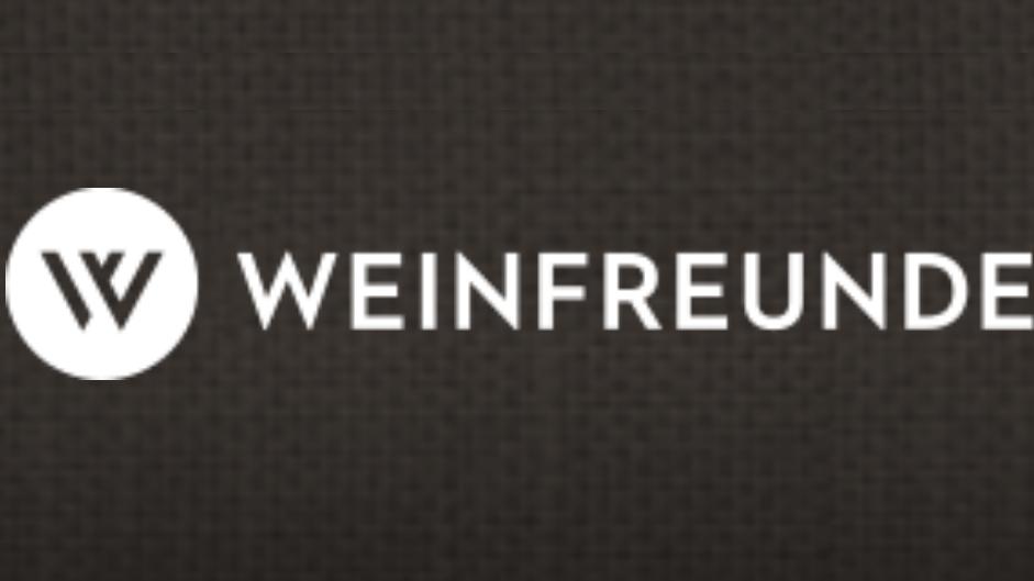 Weinfreunde Gutschein
