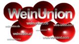 WeinUnion Gutschein