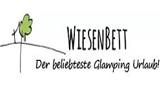WiesenBett Gutschein