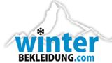 Winterbekleidung.com Gutschein