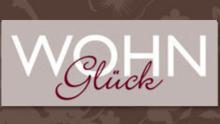 WohnGlueck.com: 40 Prozent Rabatt bei WohnGlück