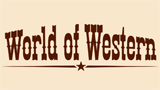 World of Western Gutschein