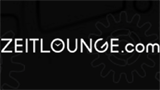 Zeitlounge.com: Top-Rabatte bei Zeitlounge