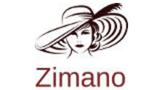 Zimano.de: Übergrößenmode ohne Versandkosten bestellen