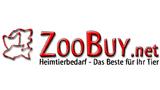 ZooBuy Gutschein
